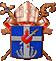 """Diocese de Cajazeiras se posiciona sobre a """"ideologia degênero"""""""