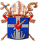 Paróquias vacantes da Diocese ganham novospadres