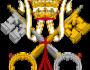 Bento XVI: O Espírito Santo nos guia às alturas deDeus