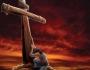 Como procurar a Igreja deCristo?