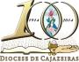 Celebração do Centenário da Diocese deCajazeiras
