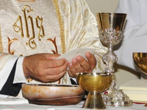 Foto-liturgia