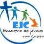 EJC Realiza hoje o seureencontro