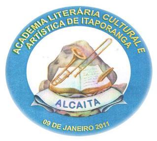 alcaita