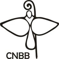 CNBBd