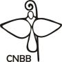 CNBB promove debate entre os presidenciáveis nestaterça