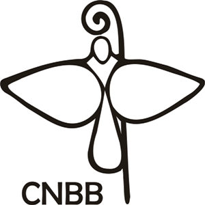 Nota oficial de pesar da CNBB pelo falecimento de dom Eugênio Sales