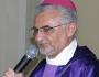 """""""Quem compra voto está se preparando pra roubar"""", diz Dom Delson Pedreira da Cruz bispo deCaicó"""