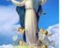 Reflexão Solenidade Assunção de Nossa Senhora2013