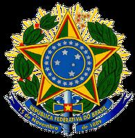 brasaorepublica