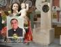 Papa nomeou hoje novo Bispo para a Diocese dePatos
