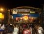 3° FICA – Festival Itaporangense  de Cultura eArte