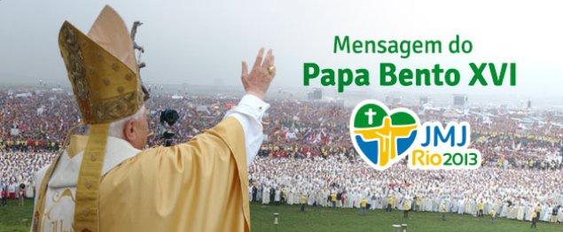 mensagem_papa_67774b_21112012161107