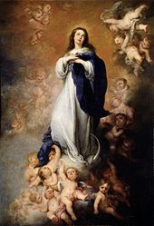 170px-Murillo_immaculate_conception