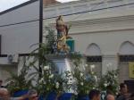 Festa da Padroeira N.S da conceição2012