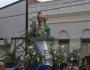 Encerramento da Festa da Padroeira deItaporanga