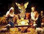 Nascimento de CristoJesus