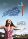 Paróquia de Itaporanga lança hoje a Campanha da Fraternidade2013
