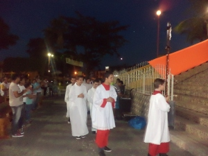 abertura da cf 2013 em conceição 032