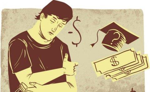ilustracao_jovem_dinheiro_221012091039