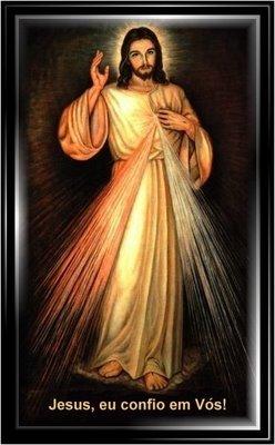 Jesus-misericordioso 1