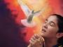 Virgília de Pentecostes