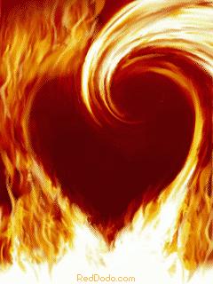 Coracao-em-chamas