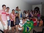 fotos das férias 2013 128