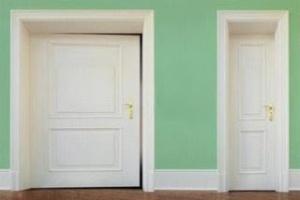 duas_portas