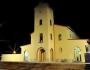 Ladrões furtam dinheiro do dízimo da Igreja de Coremas enquanto o padredormia