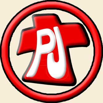logo-pj-site