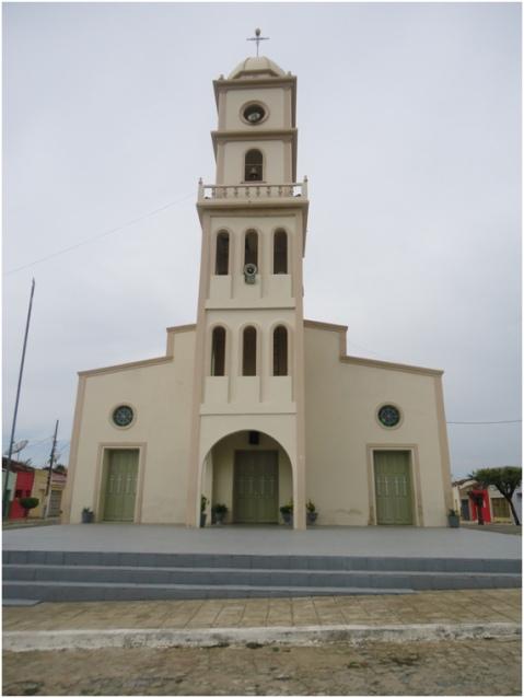 igreja boa ventura
