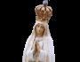 13 de Maio – Nossa Senhora deFátima