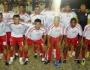 Jurema vence o União nos pênaltis e conquista o Poeirão2014