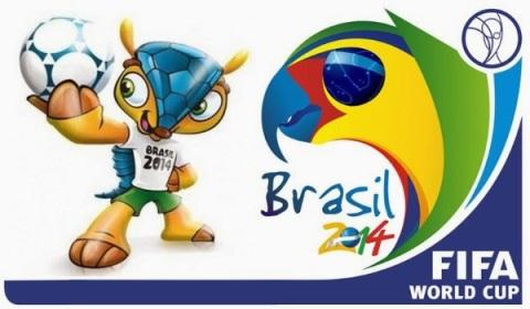 abertura-da-copa-do-mundo-em-2014-em-sao-paulo-3