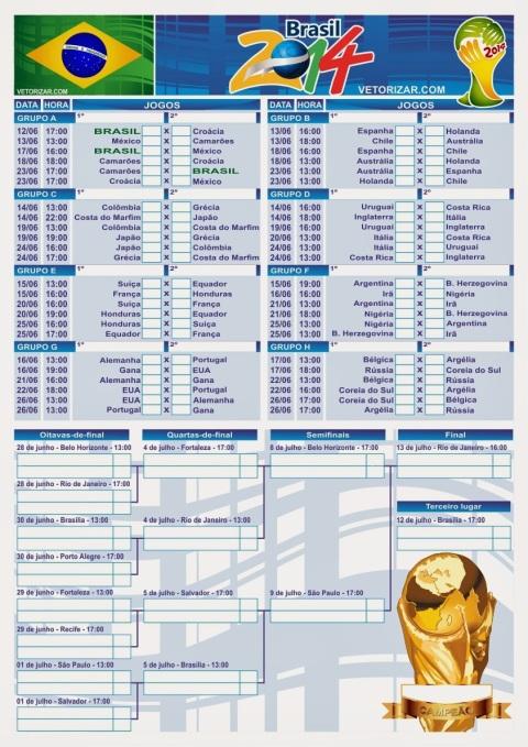 tabela-da-copa-20141