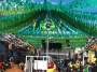 Expectativa para Brasil x Chilehoje!