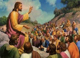 jesus-e-multidao