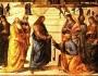 Reflexão do Evangelho do 21º Domingo do Tempo Comum (Mateus20,1-16)