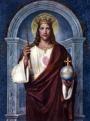 Reflexão do Evangelho da Solenidade de Cristo Rei do Universo (Mateus25,31-46)