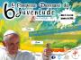 Vem aí o 6º Congresso Diocesano daJuventude