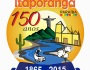Tempestade de granizo assusta moradores de Itaporanga e causa problemas nacidade