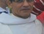 Morre Padre Dedé como era carinhosamente chamado, Pároco da Cidade de São José de Caiana-PB